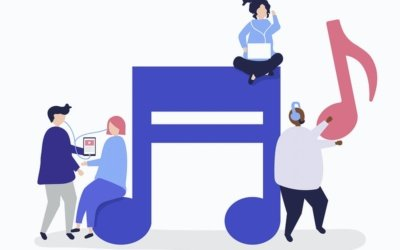 6 Best Educational Music Apps in 2020